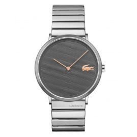 Lacoste 2010954 Mens Watch Moon
