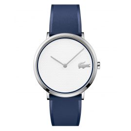 Lacoste 2010951 Herrenuhr Moon Golf Capsule