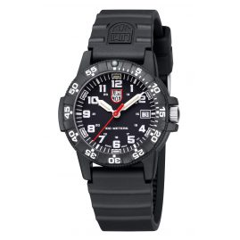 Luminox XS.0301.L Armbanduhr Leatherback Sea Turtle 39 mm