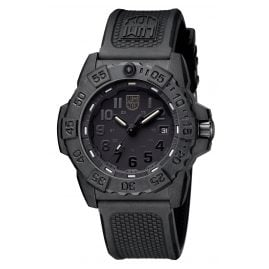Luminox XS.3501.BO Herrenuhr Navy Seal 3500 45 mm