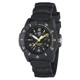 Luminox XS.3601 Taucheruhr Navy Seal 3600 45 mm
