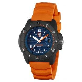 Luminox XS.3603 Diving Watch Navy Seal 3600 45 mm