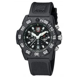 Luminox XS.3581 Diver's Watch Navy Seal 3580 Chronograph 45 mm
