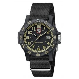 Luminox XS.0333 Men's Watch Leatherback Sea Turtle Giant 44 mm