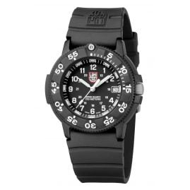Luminox XS.3001F Diver's Watch Navy Seal 43 mm