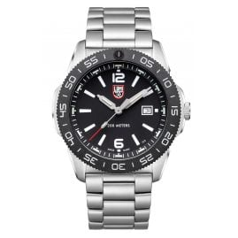 Luminox XS.3122 Taucheruhr Pacific Diver Stahl