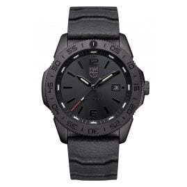 Luminox XS.3121.BO Diving Watch Pacific Diver Steel/Black