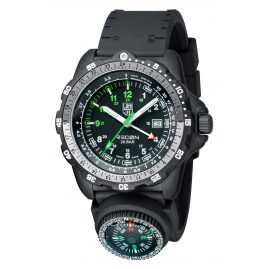 Luminox XL.8831.KM.F Herrenarmbanduhr Recon NAV SPC 8830