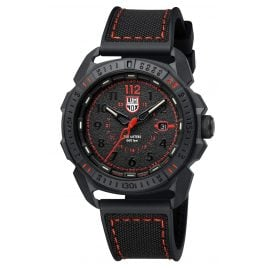 Luminox XL.1002 Men's Watch Ice-SAR Arctic WR 20 Bar