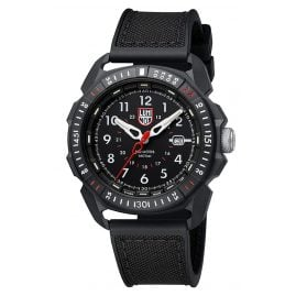 Luminox XL.1001 Herrenuhr Ice-SAR Arctic WR 20 Bar