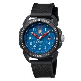 Luminox XL.1003 Herrenuhr Ice-SAR Arctic 46 mm WR 20 Bar