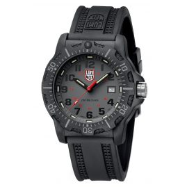 Luminox XL.8882.F Herrenuhr Black Ops 45 mm