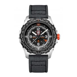 Luminox XB.3761 Pilotenuhr für Herren Bear Grylls Survival Air
