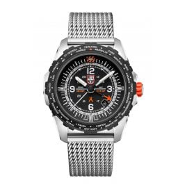 Luminox XB.3762 Men's Pilot Watch Bear Grylls Survival Air