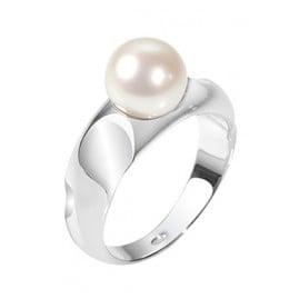 Morellato SXU17 Perla Ladies Ring