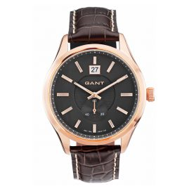 Gant W10994 Bergamo Gents Watch