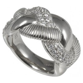 merii M0496R Damen-Ring