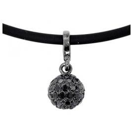 trendor 65182 Petite Noire Halskette