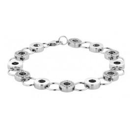 trendor 66653 Silber Damen Armband