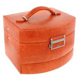 trendor 8050-60 Schmuckkästchen Orange