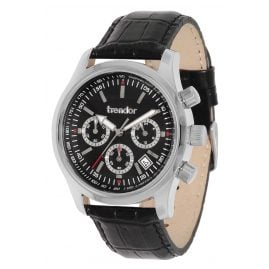 trendor 7631-11 Dustin Mens Chronograph