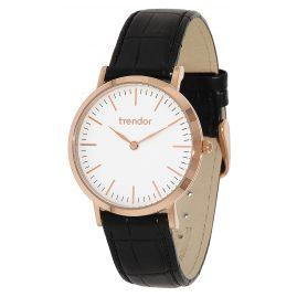trendor 7616-10 Amira Damen-Armbanduhr