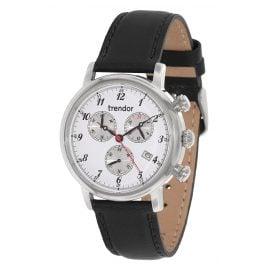 trendor 7590-01 Doreen Damen-Chronograph
