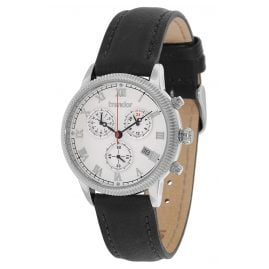 trendor 7600-01 Ladies Chronograph