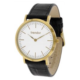 trendor 7615-10 Amira Ladies Watch