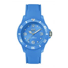 Ice-Watch 014228 Girls Watch Sixty Nine Blue S