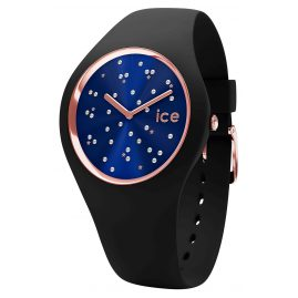 Ice-Watch 016298 Ladies' Watch Cosmos Star Deep Blue S