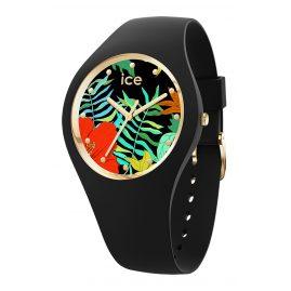 Ice-Watch 016656 Ladies' Wristwatch Jungle S