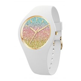 Ice-Watch 015604 Ladies´ Watch Lo Malibu S