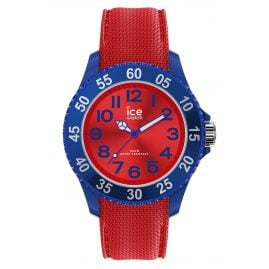Ice-Watch 017732 Kids Watch ICE cartoon Spider Red Blue S