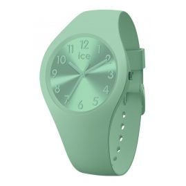 Ice-Watch 017914 Wristwatch ICE Colour S Lagoon