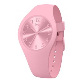 Ice-Watch 017915 Wristwatch ICE Colour S Ballerina