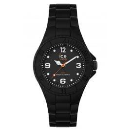 Ice-Watch 019142 Armbanduhr ICE Generation S Schwarz für Immer