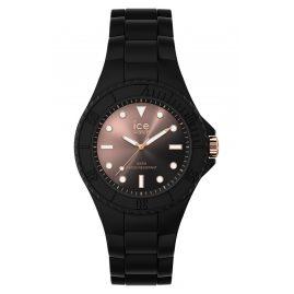 Ice-Watch 019144 Wristwatch ICE Generation S Sunset Black