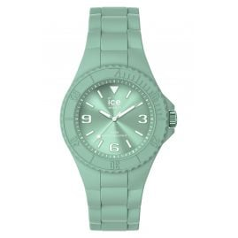Ice-Watch 019145 Wristwatch ICE Generation S Lagoon