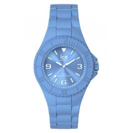 Ice-Watch 019146 Armbanduhr ICE Generation S Lotus