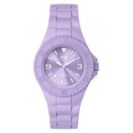 Ice-Watch 019147 Armbanduhr ICE Generation S Flieder