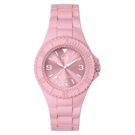 Ice-Watch 019148 Armbanduhr ICE Generation S Ballerina
