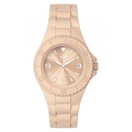 Ice-Watch 019149 Armbanduhr ICE Generation S Nude