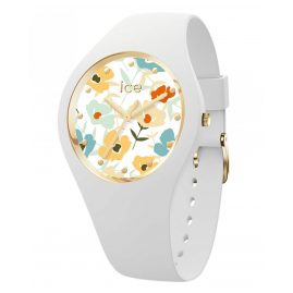 Ice-Watch 019204 Armband-Uhr ICE Flower S Pastell/Floral
