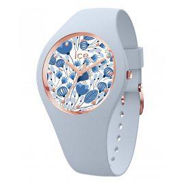 Ice-Watch 019209 Armband-Uhr ICE Flower S Pastell/Lotus