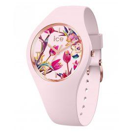 Ice-Watch 019213 Armbanduhr ICE Flower S Lady/Rosa