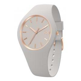 Ice-Watch 019527 Armbanduhr ICE Glam Brushed S Wind
