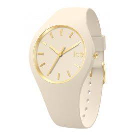 Ice-Watch 019528 Armbanduhr ICE Glam Brushed S Mandelhaut