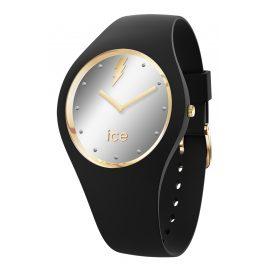 Ice-Watch 019854 Armbanduhr ICE Glam Rock S Metallic