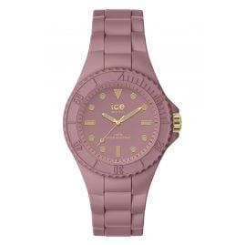 Ice-Watch 019893 Armbanduhr ICE Generation S Herbstrosa